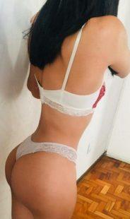 Nanda Lins